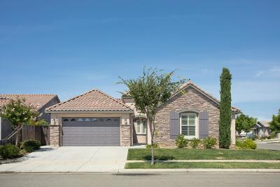 Yuba City CA Single Family Home For Sale: $419,900