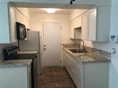 Yuba City CA Single Family Home For Sale: $99,900