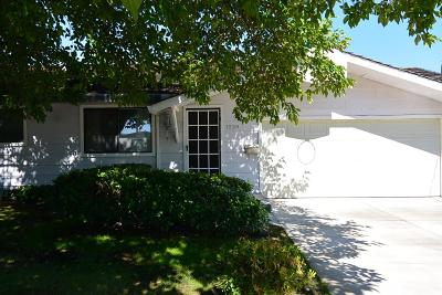 Colusa CA Single Family Home Pending Bring Backup: $299,000
