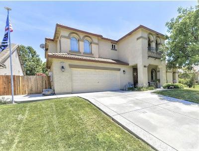 Yuba County Single Family Home For Sale: 3593 Goldenstar Street