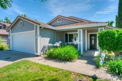 Yuba City Single Family Home For Sale: 1923 Sleepy Drive