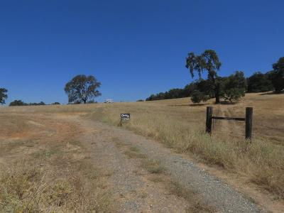Land for Sale in Marysville, CA