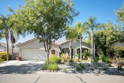 Yuba City Single Family Home For Sale: 1443 Butte Bend Lane
