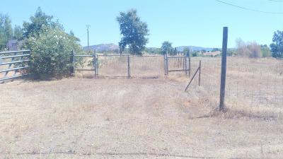 Marysville Residential Lots & Land For Sale: Smith