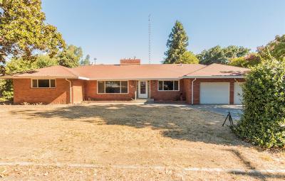 Yuba City Single Family Home For Sale: 987 Helen Avenue