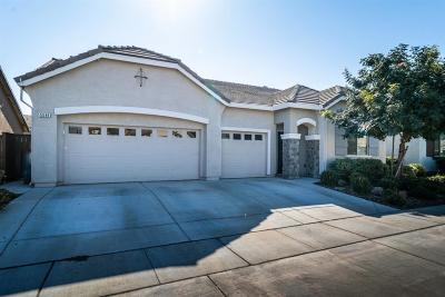 Marysville Single Family Home For Sale: 5549 Summerland Drive