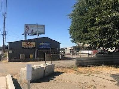 Butte County Single Family Home For Sale: 1157 State Highway 99