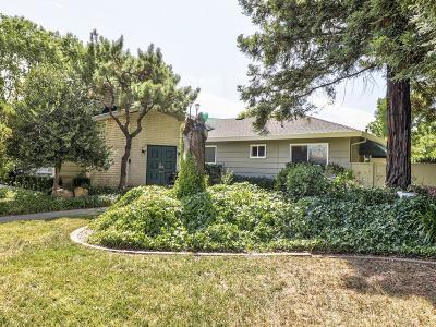 Yuba County Single Family Home For Sale: 530 East 22nd Street