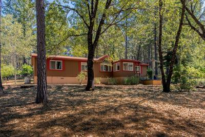 Yuba County Single Family Home For Sale: 10161 Candlewood Way