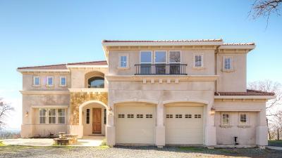 Yuba County Single Family Home For Sale: 7733 White Oak Lane