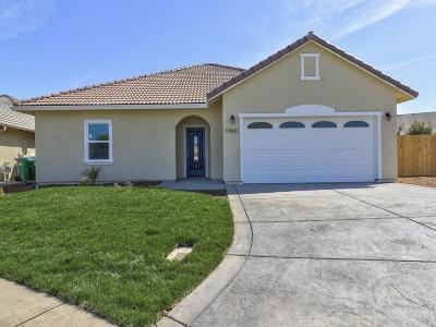 Butte County Single Family Home For Sale: 1960 Cinnamon Teal Court
