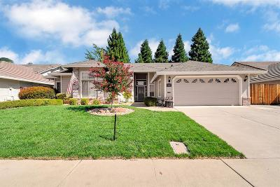 Sutter County Single Family Home For Sale: 1769 Majorca Drive