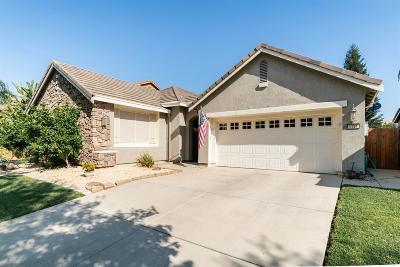 Sutter County Single Family Home For Sale: 1151 Kensington Way