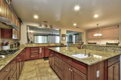 Yuba County Single Family Home For Sale: 1388 High Noon Drive