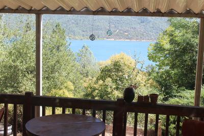 Yuba County Single Family Home For Sale: 12975 Spruce Lane