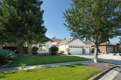 Sutter County Single Family Home For Sale: 1604 Tres Picos Drive
