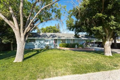 Sutter County Single Family Home For Sale: 1146 5th Street