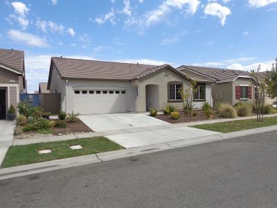 Yuba County Single Family Home For Sale: 5537 Peach Tree Drive
