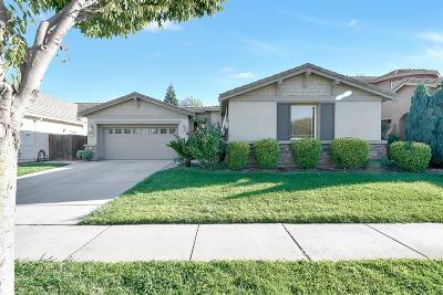 Sutter County Single Family Home For Sale: 1152 Manchester Way