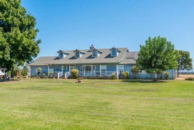 Butte County Single Family Home For Sale: 1067 Lone Tree Road