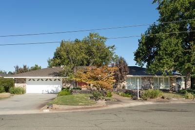 Sutter County Single Family Home For Sale: 472 Saint James Court