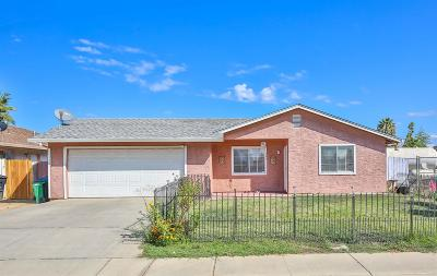 Butte County Single Family Home For Sale: 452 Little Avenue