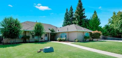 Sutter County Single Family Home For Sale: 7954 Butte Avenue