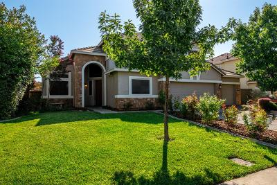 Butte County Single Family Home For Sale: 1820 Sandhill Crane Court