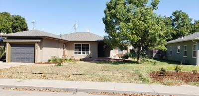 Butte County Single Family Home For Sale: 148 Spruce Street