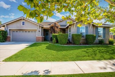 Plumas Lake CA Single Family Home For Sale: $365,000