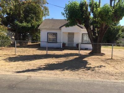 Marysville Single Family Home For Sale: 1994 Sunset Avenue