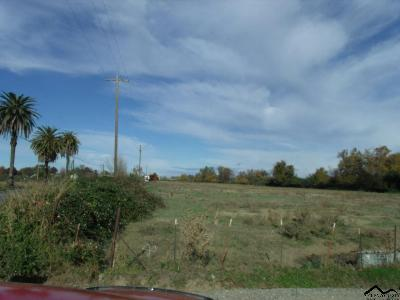 Orland Residential Lots & Land For Sale: Highway 99w