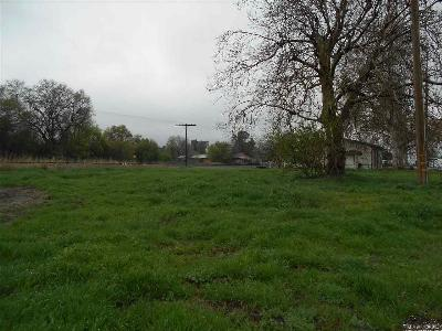 RichField Residential Lots & Land For Sale: 23065 Solano Road