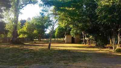 Cottonwood Residential Lots & Land For Sale: 20112 Mini Lakes Drive