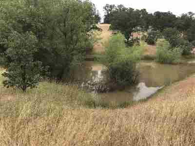 Cottonwood Residential Lots & Land For Sale: Lot 56 Quail Ridge