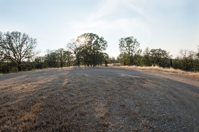 Cottonwood Residential Lots & Land For Sale: 19750 Hollow View Court