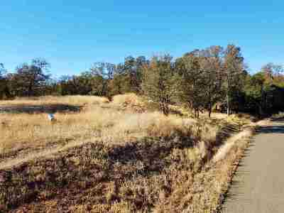 Cottonwood Residential Lots & Land For Sale: Lot 12 Bella Oaks Court