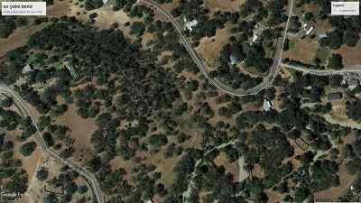 Corning Residential Lots & Land For Sale: 6890 Ox Yoke Bend
