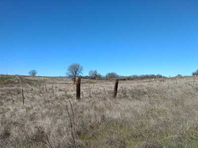 Cottonwood Residential Lots & Land For Sale: Kimball Plains