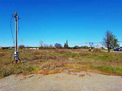 Corning Residential Lots & Land For Sale: 3129 S Hwy 99 W