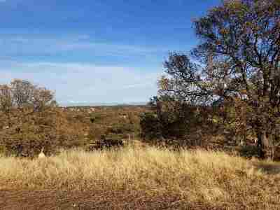 Cottonwood Residential Lots & Land For Sale: Lot 79 River Downs Way
