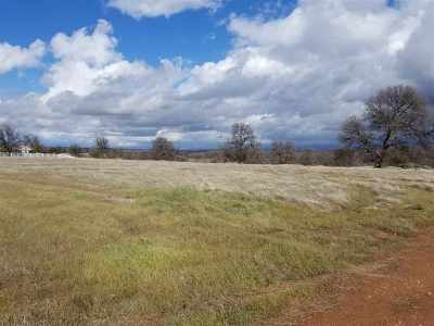 Cottonwood Residential Lots & Land For Sale: Lot 63 River Downs Way