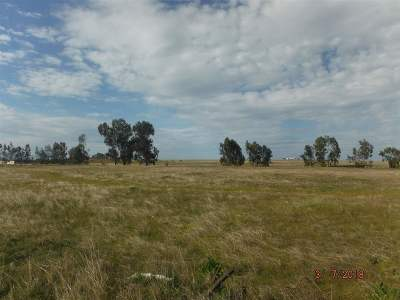 Tehama Residential Lots & Land For Sale: Christian Road