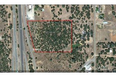 Cottonwood Residential Lots & Land For Sale: Auction Yard Road