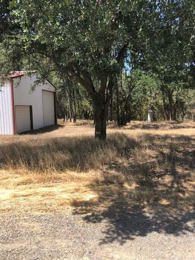 Corning Residential Lots & Land For Sale: 16792 Stagecoach Road