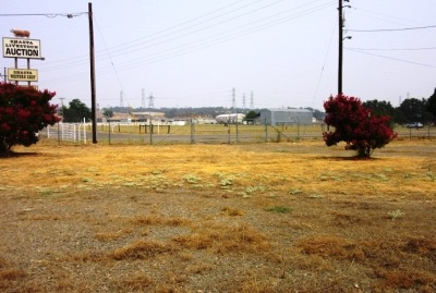 Cottonwood Residential Lots & Land For Sale: 3883 Main Street