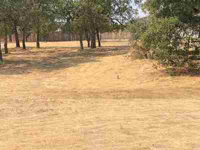Cottonwood Residential Lots & Land For Sale: 19405 Lake California Dr.