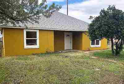 Corning Single Family Home For Sale: 1092 Toomes Avenue