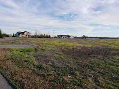 Orland Residential Lots & Land For Sale: 6710 County Rd 21