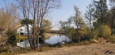 Cottonwood Residential Lots & Land For Sale: 22462 Edgewater Drive